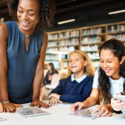 The importance of creating a robust WiFi network in schools