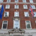 Delegation of the European Union, London